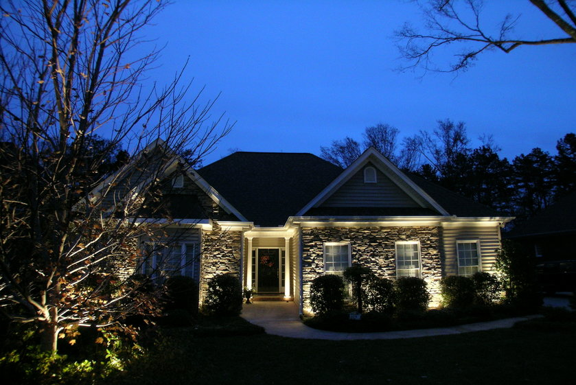rsz_architectural_lighting_stonework